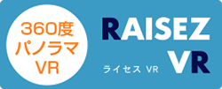 RAISEZ VR