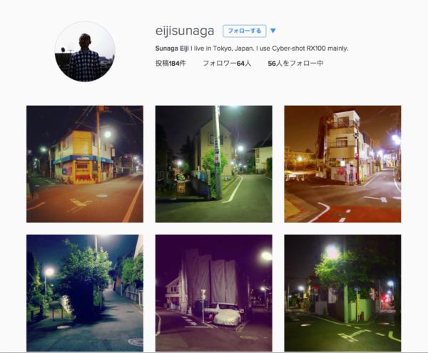 Instagram-05