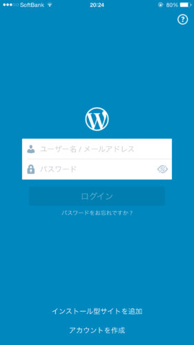 WordPress-01