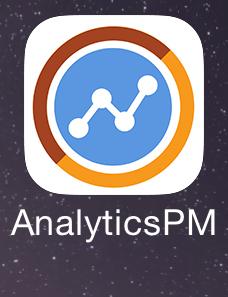 AnalyticsPM