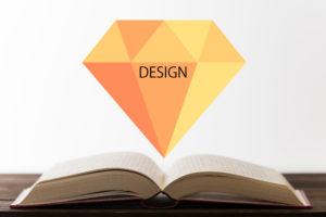 デザインのテクニックやセンスにも影響を与えるおすすめ書籍8冊