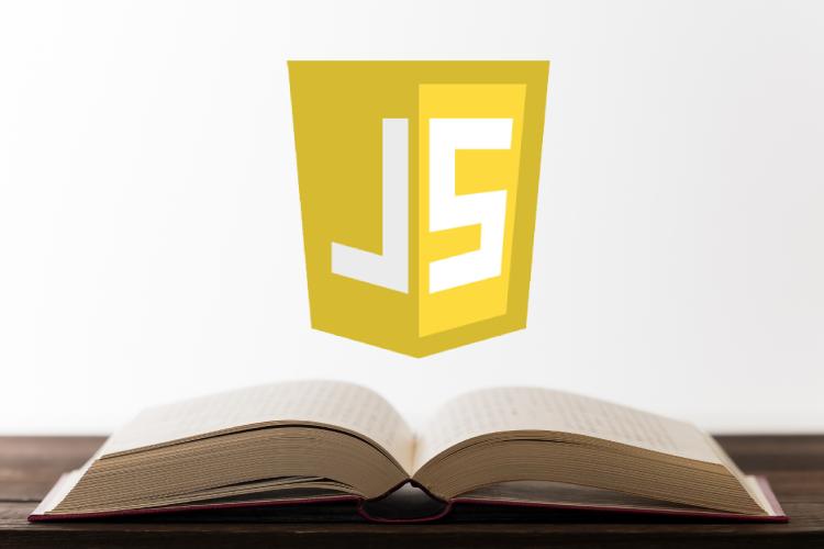 『スラスラ読める JavaScript ふりがなプログラミング』